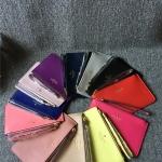 พร้อมส่งค่ะ Kate Spade purse/ wristlet New colors