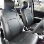 Toyota Yaris1