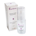 Equilibruim Advanced Youthful Firming Serum (effective Anti-Wrinkle Treatment)