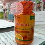 vitamin C Nature