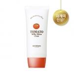 Skinfood Tomato Milky Shine Cream 50 ml