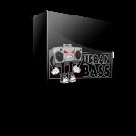Red Sounds Urban Bass KONTAKT