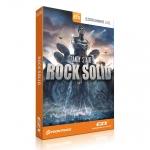 Toontrack EZdrummer EZX Rock Solid