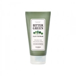 Skinfood Bitter Green Clay to Foam 170g