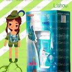 ลิโซ่เขียว 40เม็ด (Lishou Green 40Caps.)
