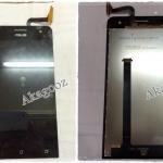 หน้าจอ ทัชสกรีน Asus Zenfone 5 (สินค้า in Stock)
