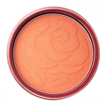 Skinfood Rose Essence Blusher #2 Orange