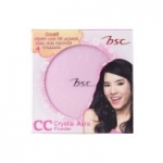 Bsc CC Crystal Aura Powder C1