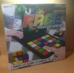 รูบิคเรซ(Rubiks Race)