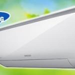 Samsung (Maldives Inverter)