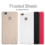 เคสแข็งบาง Huawei P9 Lite ยี่ห้อ Nillkin Frosted Shield