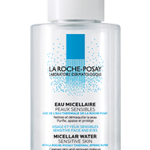 Laroche-Posay MICELLAR WATER SENSITIVE SKIN ขนาด 100 ml