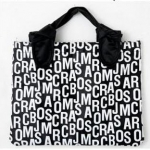 กระเป๋าถือ Marc by Marc Jacobs Special Tote Bag จากนิตยสารญี่ปุ่น