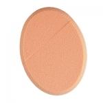 Skinfood Oval Makeup Sponge