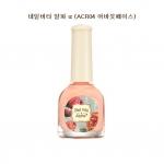 Skinfood Nail Vita Alpha Milky Rose #ACR04