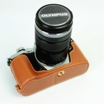 เคสกล้อง Olympus OMD EM5 II