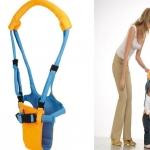 ที่ช่วยพยุงเด็กหัดเดิน