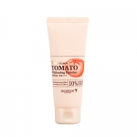 Skinfood Premium Tomato Whitening Finisher SPF50+ PA+++