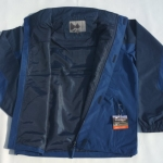 Wind River Jacket