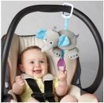 ของเล่นเด็ก ของเล่นเด็กอ่อน ของเล่นเสริมพัฒนาการ Baby Einstein 02