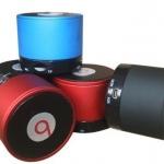 Beatbox mini Bluetooth Speaker