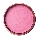 Skinfood Rose Essence Blusher #1 Purple Rose