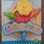 ของเล่นเด็ก ของเล่นเด็กอ่อน ของเล่นเสริมพัฒนาการ Fisher Price 05