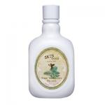 Skinfood whitening milk & green tea emulsion for men