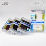 เคส LG Optimus 3D MAX [P720] รุ่น JKD Hard Slim