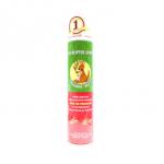 Product details of Kangaroo Eucalyptus Spray จิงโจ้ ยูคาลิปตัส สเปรย์ 300 ml