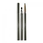 Skinfood Black Bean Eye Line Pencil #1 Black