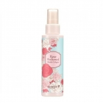Skinfood Rose Perfumed Shower Cologne