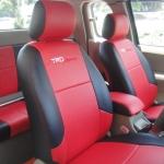 Toyota Vigo6