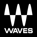 Waves Complete 9.6 For MAC