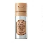 Skinfood Vita Water Pore Fit Cushion Bottle SPF50+ PA+++ #1