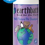Earthbath MEDITERRANEAN MAGIC (Deodorizing) สูตรดับกลิ่นตัว