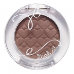 Etude House Look At My Eye Cafe #BR406