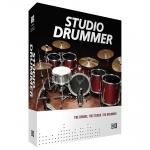 Native Instruments - Studio Drummer
