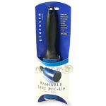 Evercare Pet Hair Pickup Roller (Washable) ลูกกลิ้งชนิดเคลือบกาว ล้างออกได้