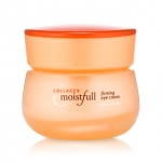 Etude House Moistfull Collagen Firming Eye Cream