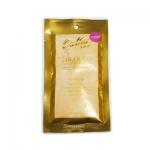 โล๊ะสต๊อก * Karmarts : Cathy 24K Gold Pearl Powder Mask 25 g.ผงมาส์กหน้าลดจุดด่างดำ พร้อมผลัดเซลล์ผิว ที่เสื่อมสภาพ ด้วยเนื้อมาร์คที่ละเอียด