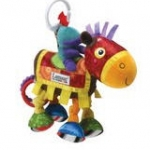 ของเล่นเด็ก ของเล่นเด็กอ่อน ของเล่นเสริมพัฒนาการ Lamaze007