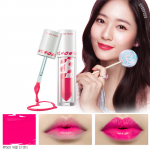 Etude House Color in Liquid Lips #PP501