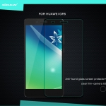 ฟิล์มกระจกนิรภัย Huawei GR5 ยี่ห้อ Nillkin รุ่น AMAZING H