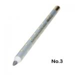 Skinfood Pearl Creamy Under Eye Pencil #3