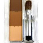 ❤❤ พร้อมส่งค่ะ ❤❤  Canmake Mix Eyebrow 02 # Natural Brown / แคนเมค มิกซ์ อายโบรว์ เบอร์ 2  โทนสีน้ำตาลธรรมชาติ