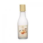 Skinfood Peach Sake Emulsion
