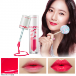 Etude House Color in Liquid Lips #PK004