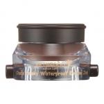 Skinfood Choco Smoky Eyeliner Waterproof Jam #2 Choco Brown