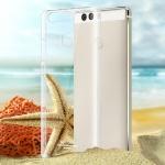 เคสแข็งสีใส Huawei P9 / P9 Plus ยี่ห้อ IMAK Air Crystal